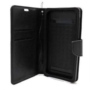 Futrola za Tesla Smartphone 9.1 Lite crna (F58820)