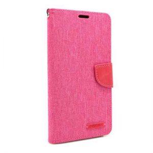 Futrola za Tesla Smartphone 9.1 Lite pink (F58821)