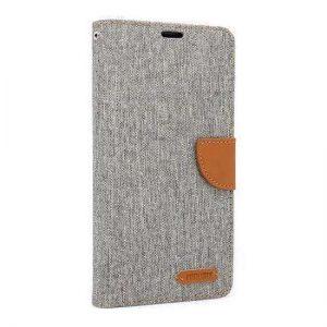 Futrola za Tesla Smartphone 9.1 Lite siva (F70013)