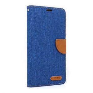 Futrola za Tesla Smartphone 9.2 plava (F70012)