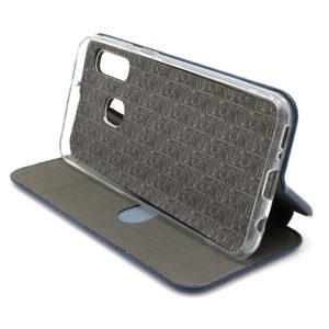 Futrola za Samsung A40 teget (F74443)