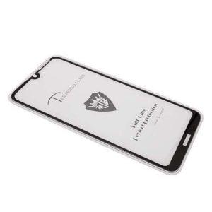Zaštitno premium staklo za Huawei Y7 2019 (FL7042)