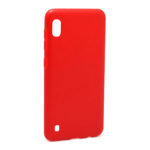 Samsung A10 crvena maska (F77353)
