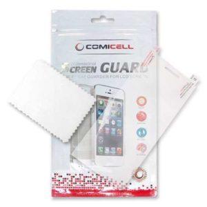 Zaštitna folija za Huawei P30 (FL7038)