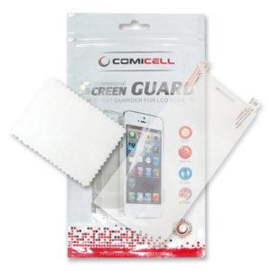 Zaštitna folija za Alcatel 1S 2019 (FL7342)