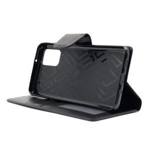 Futrola za Samsung S20 Plus crna (F84093)