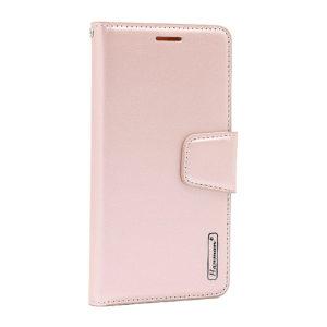Futrola Samsung S10 Lite svetlo roze sa magnetom (F84104)