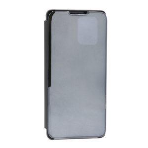 Samsung S10 Lite pametna futrola na preklop crna (F84219)