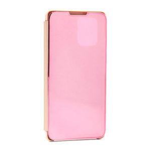 Samsung S10 Lite pametna futrola na preklop roze (F84220)