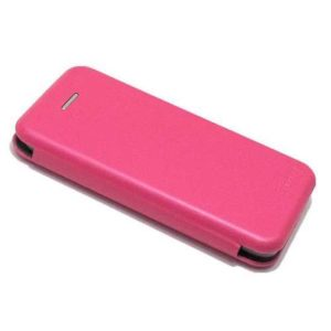 iPhone 6 futrola na preklop pink (F46852)