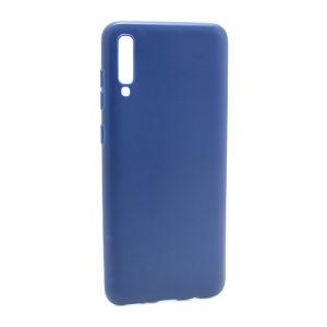 Samsung Galaxy A70 maska teget (F79565)