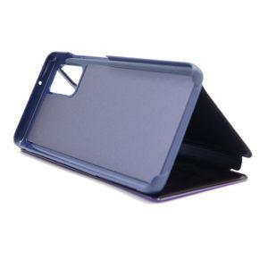 Samsung S20 Plus pametna futrola lila (F84108)