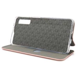 Samsung A750F Futrola roze (F66574)