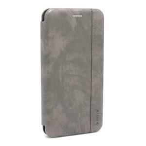 Samsung A750F Futrola siva (F69775)