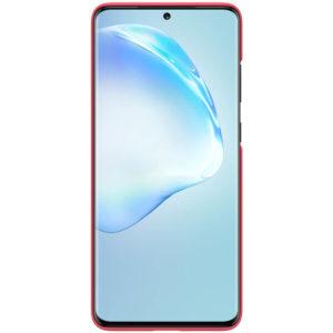 Samsung Galaxy S20 Plus maska crvena (77752)