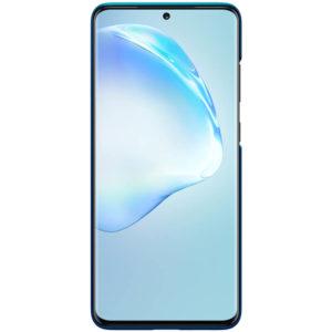 Samsung Galaxy S20 Plus maska plava (77753)