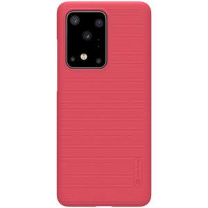 Samsung S20 Ultra maska nillkin crvena (78830)