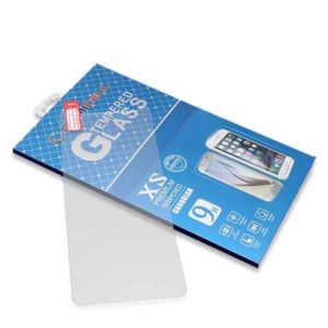 Zaštitno staklo za Samsung S10 Lite (FL7876)