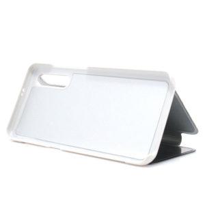Xiaomi Mi 9 pametna futrola srebrna (F79671)