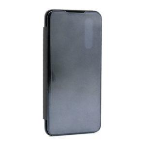 Xiaomi Mi 9 pametna futrola crna (F79669)