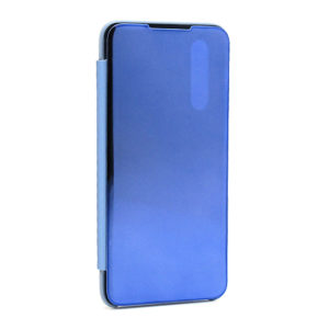 Xiaomi Mi 9 pametna futrola plava (F79672)