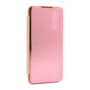 Xiaomi Mi 9 pametna futrola roze (F79670)