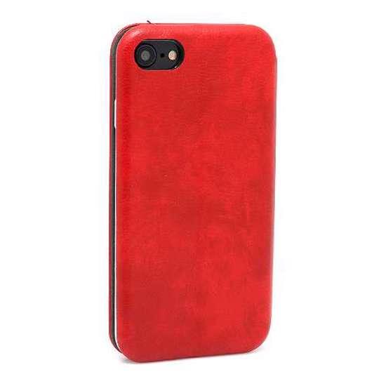 futrola za iphone se 2020 crvena ledja