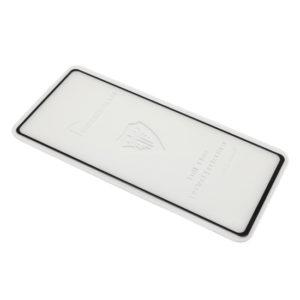 Samsung S10 Lite premium zaštitno staklo