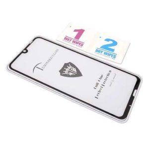 Huawei Honor 20e premium zaštitno staklo