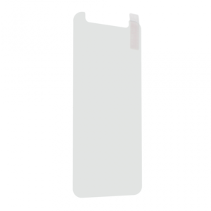 Huawei Y5p klasično zaštitno staklo