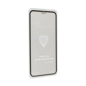 iPhone 11 premium zaštitno staklo