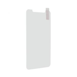 iPhone 11 klasično zaštitno staklo