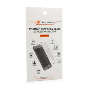 iPhone 7 PLUS klasično zaštitno staklo
