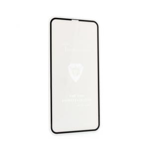 iPhone X premium zaštitno staklo
