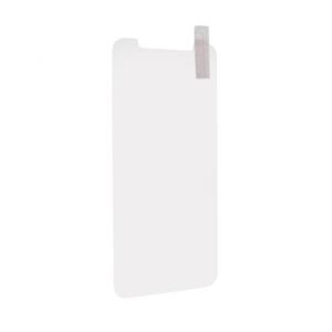 iPhone XS Max klasično zaštitno staklo