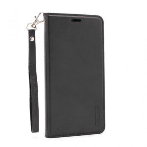 Xiaomi Redmi 10X preklopna futrola crna (82633)