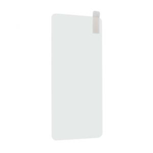 Xiaomi Redmi 10X klasično zaštitno staklo