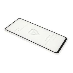 Samsung A11 premium zaštitno staklo