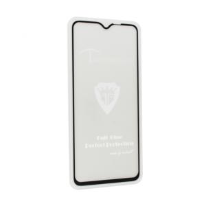Xiaomi Redmi Note 9 premium zaštitno staklo