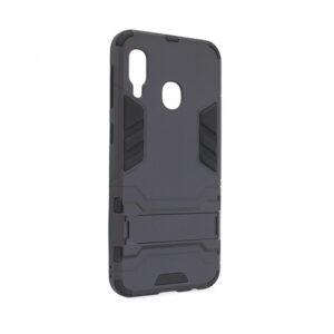 Samsung A20e Defender maska crna