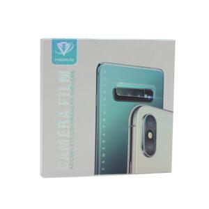 Samsung S20 Plus zaštitno staklo za kameru (FL8018)