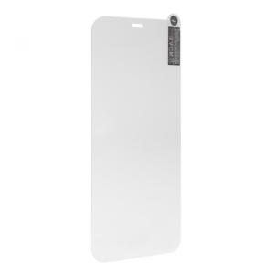 Klasično zaštitno staklo za iPhone 12 Mini (86012)