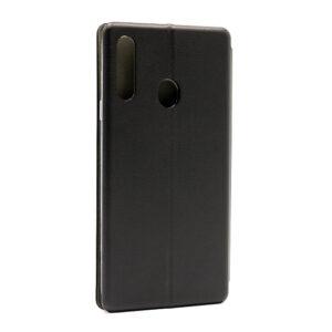 Futrola na preklop Samsung A20s crna (F82310)