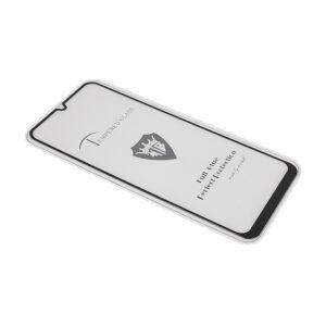 Huawei Honor 9A premium zaštitno staklo crno (FL8140)