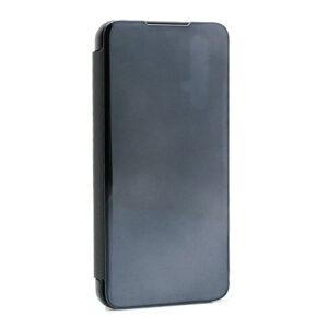 Huawei Nova 5T pametna futrola crna (F79306)