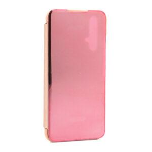 Huawei Nova 5T pametna futrola roze (F79311)
