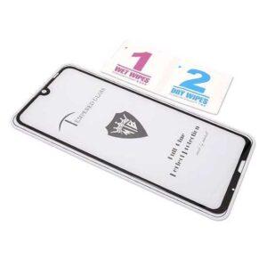 Huawei P Smart 2020 premium zaštitno staklo crno (FL6927)