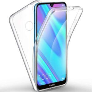 Huawei Y7 2019 Maska 360 stepeni (F73723)