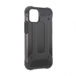 iPhone 12 Mini maska crna defender (84683)