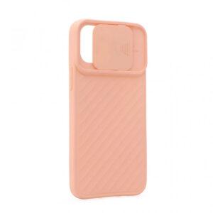 iPhone 12 Mini maska CamShield roze (85528)